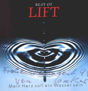 Best of LIFT