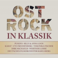 Ostrock in Klassik I