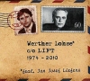 Werther Lohse c/o LIFT