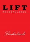 LIFT Liederbuch